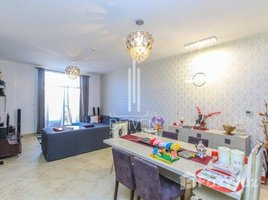2 Bedrooms Apartment for sale in Foxhill, Dubai Foxhill 9