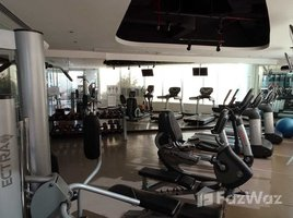 2 Bedrooms Condo for sale in Khlong Tan Nuea, Bangkok Eight Thonglor Residence