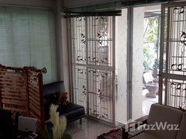 乌隆他尼 Sam Phrao 3 Storey Villa for Sale in Sam Phrao Udonthani 3 卧室 别墅 售