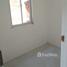 3 Bedrooms House for sale in Tanza, Calabarzon Camella Tanza