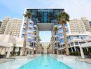 1 Bedroom Apartment for sale at in Shoreline Apartments, Dubai - U730636