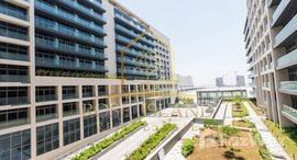 Available Units at Park View