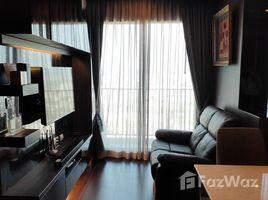 1 Bedroom Condo for sale in Khlong Tan Nuea, Bangkok C Ekkamai