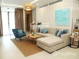 Studio Villa for sale in Cam Phuc Bac, Khanh Hoa Hưng Thịnh còn một số căn biệt thự biển Cam Ranh ngay biển Bãi Dài giá chủ đầu tư: LH +66 (0) 2 508 8780