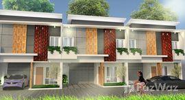 Available Units at Palm Villas Jakarta