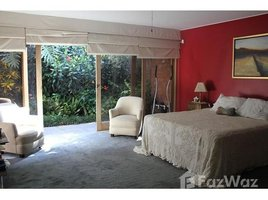 3 Habitaciones Apartamento en venta en Santiago de Surco, Lima Circunvalación Golf Los Inkas