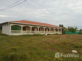 Kampot Andoung Khmer Other-KH-57224 4 卧室 屋 售