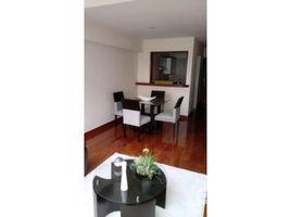 1 Habitación Casa en alquiler en San Isidro, Lima Coronel Portillo, LIMA, LIMA
