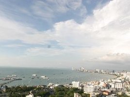 2 Bedrooms Condo for rent in Nong Prue, Pattaya Unixx South Pattaya