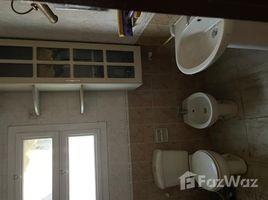 Giza Sheikh Zayed Compounds Beverly Hills 3 卧室 住宅 售