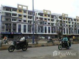 Madhya Pradesh Indore AIRPORT ROAD INDORE 2 卧室 住宅 售