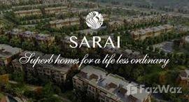 Available Units at Sarai