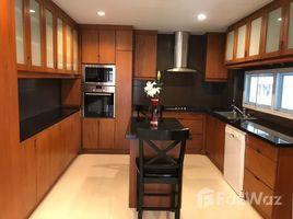 4 Bedrooms Villa for rent in Pong, Pattaya Grand Regent Residence