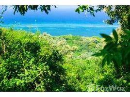 N/A Terrain a vendre à , Bay Islands Acres!, Roatan, Islas de la Bahia