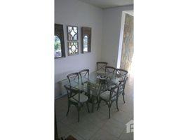 3 Habitaciones Apartamento en venta en Puchuncavi, Valparaíso Zapallar