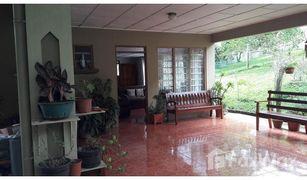 5 Habitaciones Propiedad en venta en , Alajuela