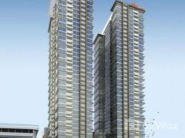 Studio Condo for sale in Quezon City, Metro Manila WILL TOWER
