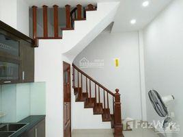 5 Bedrooms House for sale in Sai Dong, Hanoi Bán nhà chính chủ Thạch Bàn, đường 8m, kỉ niệm luôn bộ nội thất xịn. LH +66 (0) 2 508 8780