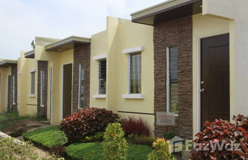 Bria Homes General Santos in Davao City, Davao