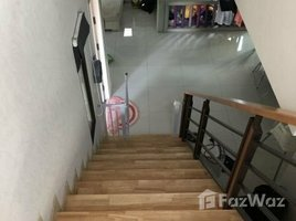 3 Bedrooms House for sale in Suan Luang, Bangkok The Plant Exclusique Pattanakarn