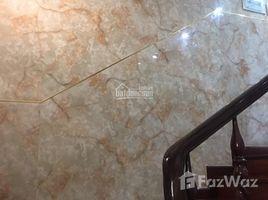 7 Bedrooms House for sale in Ward 4, Ho Chi Minh City Xuất cảnh đi nước ngoài, nên cần bán nhà cực đẹp HXH Vườn Chuối 6.2x18m 5 lầu, giá 19tỷ+66 (0) 2 508 8780