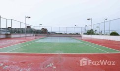 Photos 1 of the Tennis Court at Bangna Complex