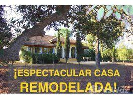 3 Bedrooms House for sale in Buin, Santiago Talagante, Metropolitana de Santiago, Address available on request