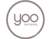 Developer of Yoo Homes Kad Farang