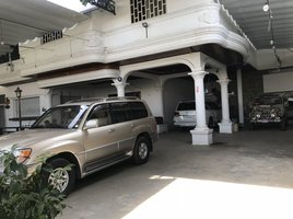 Studio Villa for sale in Boeng Kak Ti Muoy, Phnom Penh Other-KH-75215