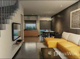 3 Habitaciones Casa en venta en , Baja California House Located in the Jardines de Playas Section