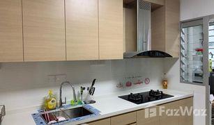 1 Bedroom Property for sale in Brickworks, West region Bukit Batok West Avenue 8