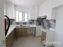 4 Bedrooms Villa for sale in Villanova, Dubai Amaranta