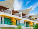 3 Bedrooms Townhouse for sale at in Kamala, Phuket - U641812