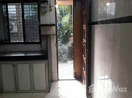 Maharashtra Bombay 2 BHK Independent House 1 卧室 屋 售