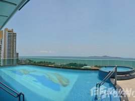3 Bedrooms Condo for sale in Nong Prue, Pattaya Cosy Beach View