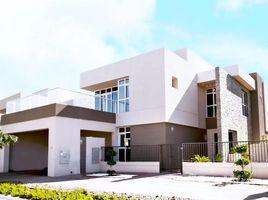 3 Bedrooms Villa for rent in , Dubai Cedre Villas