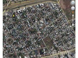 2 Habitaciones Apartamento en venta en , Buenos Aires Almirante Brown Pilar- al 600