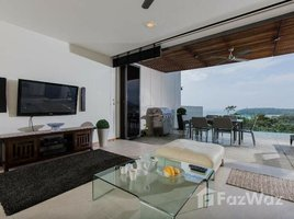 2 Bedrooms Apartment for rent in Karon, Phuket The Heights Kata