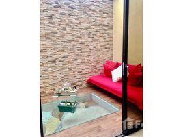 3 Habitaciones Adosado en venta en , San José Bello Horizonte