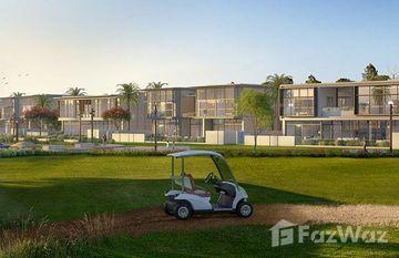 Golf Place in , Dubai