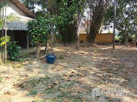 ขายที่ดิน N/A ใน ริมเหนือ, เชียงใหม่ Nice 120 Sqw Land in City center of Mae Rim
