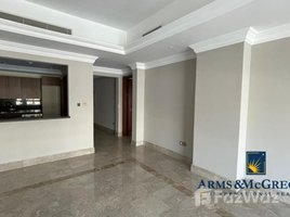 1 Bedroom Apartment for sale in The Fairmont Palm Residences, Dubai The Fairmont Palm Residence South
