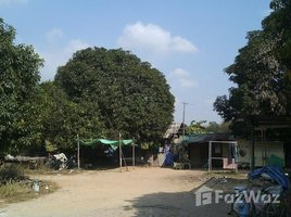 N/A Land for sale in Nong Pla Lai, Pattaya Land For Sale