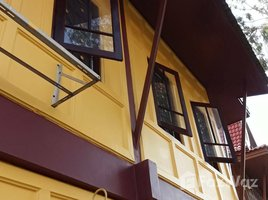 3 Bedrooms House for sale in Bang Bua Thong, Nonthaburi Mu Ban Kanmanee
