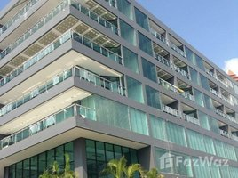 2 Bedrooms Condo for rent in Nong Prue, Pattaya Tropicana Condotel