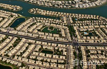 Springs 1 in Emirates Hills Villas, Dubai