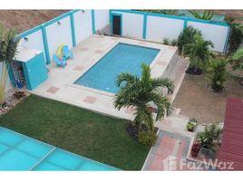 3 Habitaciones Casa en venta en Santa Elena, Santa Elena $41,000 BELOW APPRAISED VALUE - Whats's Not To Like: Punta Blanca-Designed For Entertaining & Pano, Punta Blanca, Santa Elena