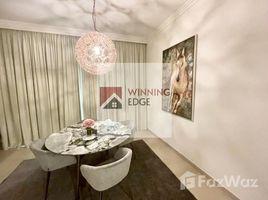1 Bedroom Apartment for sale in The Walk, Dubai Al Bateen Residence
