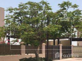 5 Bedrooms Villa for sale in , Ras Al-Khaimah Al Hamra Village Villas