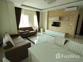 2 Bedrooms Apartment for rent in Stueng Mean Chey, Phnom Penh Other-KH-23173